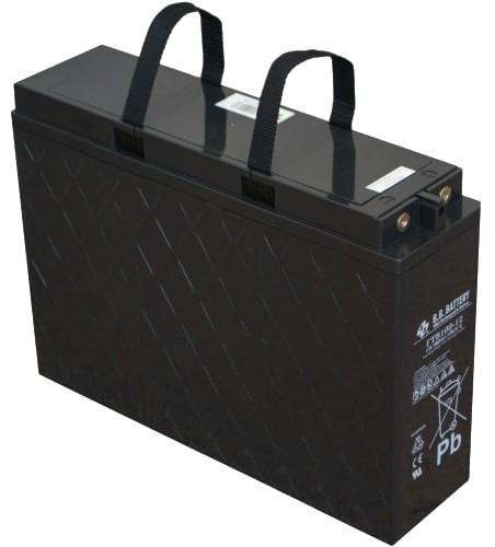 B.B. Battery FTB