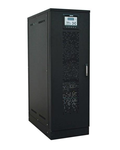 INGENIO PLUS UPS 60-160 kVA 3/3