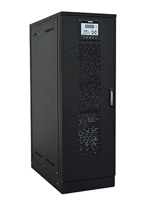 INGENIO UPS 30-50 KVA 3/3