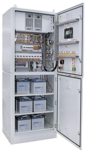Шкаф оперативного тока