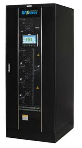 UPSaver 100 kW-12,8 MW