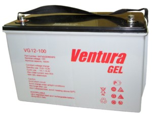 Ventura VG