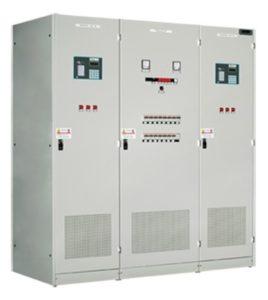 Зарядные устройства (Выпрямители) до 1000А